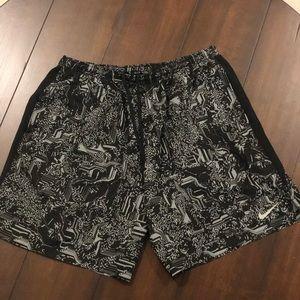 Nike Men's Dri Fit Shorts